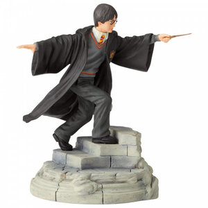 enesco Harry Potter Year One Figurine