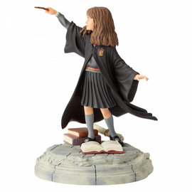 enesco Hermione Granger Year One Figurine