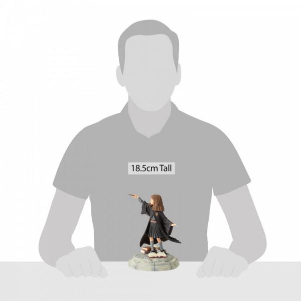 enesco Hermione Granger Year One Figurine