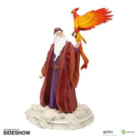 enesco harry Potter : Dumbledore Year One Figurine