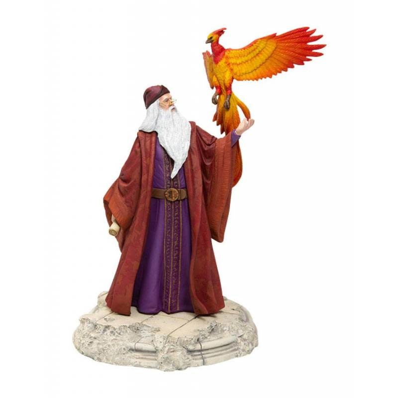 enesco harry Potter : Dumbledore Year One Figurine