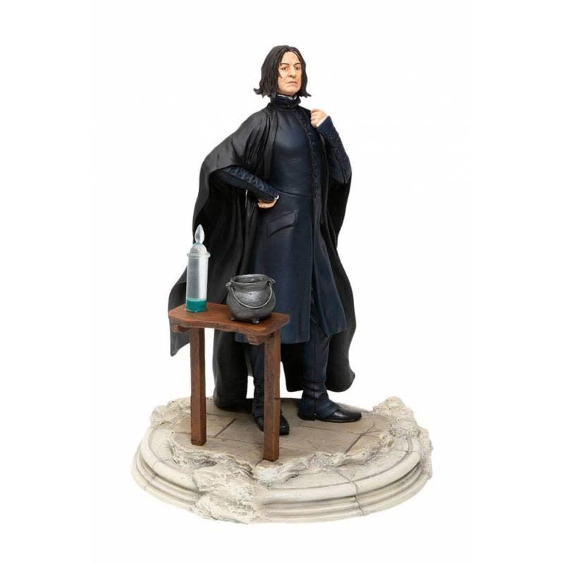enesco Harry Potter Professor Snape
