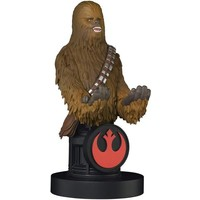 Cable Guy - Star Wars Chewbacca Phone & Controller Holder