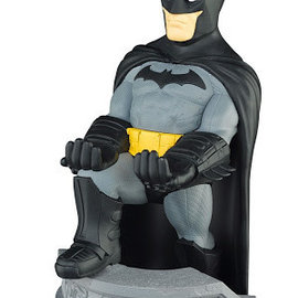 Cable Guy Cable Guy - DC Comics Batman Phone & Controller Holder