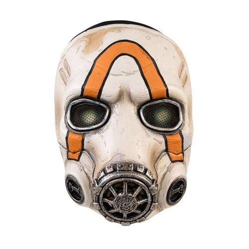 Gaya Entertainment Borderlands 3: Psycho Vinyl Mask