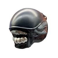 Alien: Alien Super Bucket