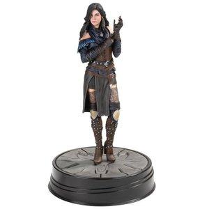 Dark Horse The Witcher 3: Wild Hunt - Yennefer Series 2 Figure