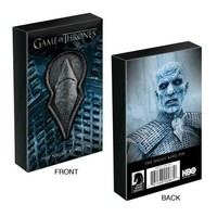 Game of Thrones: The Night King Pin