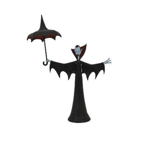 Diamond Direct Nightmare Before Christmas Select: Series 7 - Skinny Vampire Action Figure
