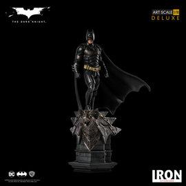 Iron Studios DC Comics: The Dark Knight - Batman 1:10 Scale Statue