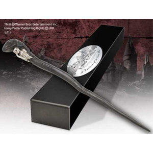 The Noble Collection Harry Potter Wand Death Eater Version 4 (Character-Edition)