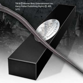Harry Potter Wand Death Eater Version 5 (Character-Edition)