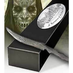 The Noble Collection Harry Potter Wand Death Eater Version 6 (Character-Edition)