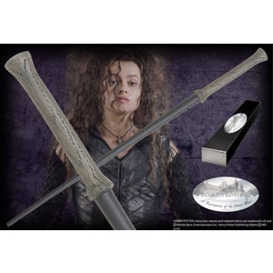 The Noble Collection Harry Potter Wand Bellatrix Lestrange (Character-Edition)