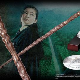 Harry Potter Wand Cho Chang (Character-Edition)