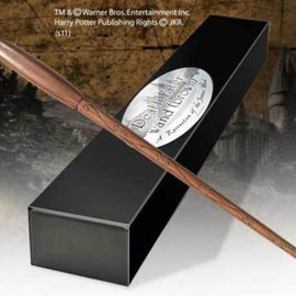 Harry Potter Wand Death Eater Version 2 (Character-Edition)