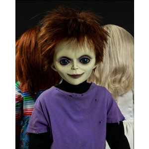 Trick or Treat Studios Seed of Chucky: Glen Doll