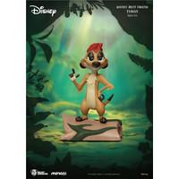 Disney Mini Egg Attack: Best Friends - Timon Figure