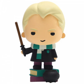 enesco Harry Potter : Draco Charm Figurine
