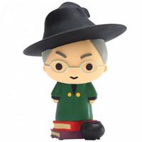 Harry Potter : McGonagall Charm Figurine