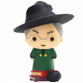enesco Harry Potter : McGonagall Charm Figurine