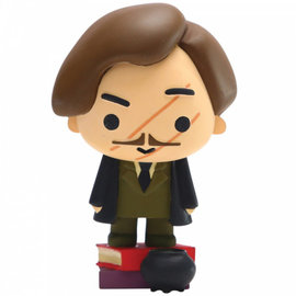 enesco Harry Potter : Lupin Charm Figurine