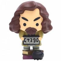 Harry Potter : Sirius Charm Figurine