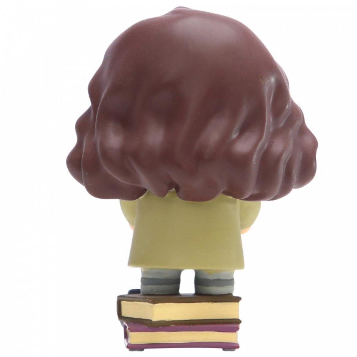 enesco Harry Potter : Sirius Charm Figurine