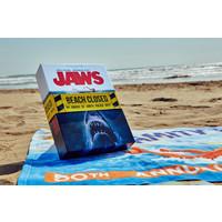 Jaws: Amity Island Summer of 75 Kit