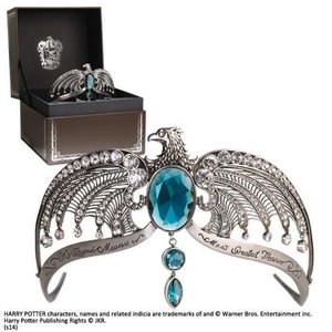 The Noble Collection Harry Potter - Ravenclaw Diadem