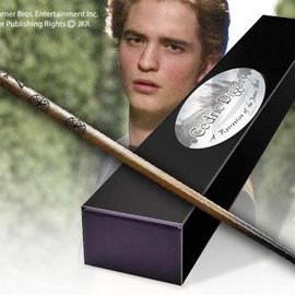 Harry Potter - Cedric Diggory's Wand