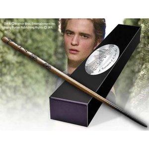 Harry Potter - Cedric Diggory's Wand