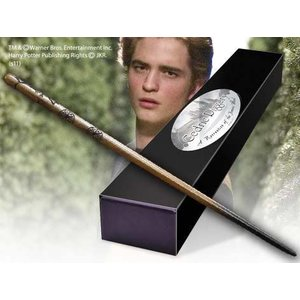 The Noble Collection Harry Potter - Cedric Diggory's Wand