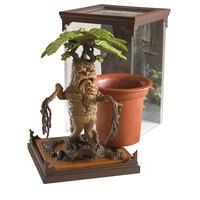 Harry Potter: Magical Creatures - Mandrake