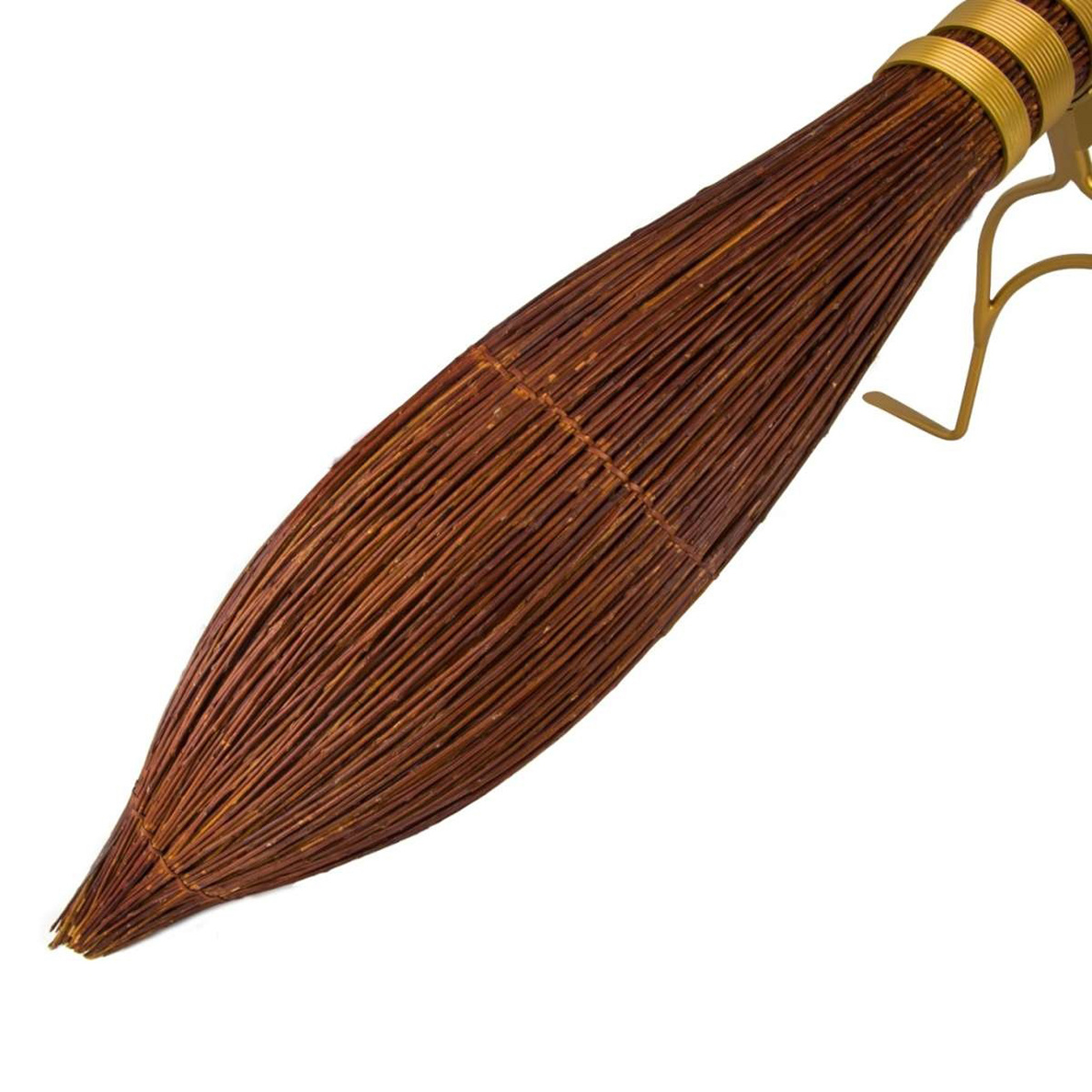 Harry Potter: Nimbus 2000 Magic Broom Replica - 2019 Edition
