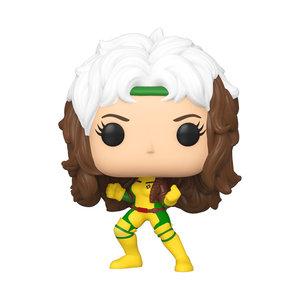 FUNKO Pop! Marvel: X-Men Classic - Rogue