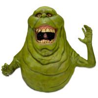 Ghostbusters Life-Size Foam Replica Slimer Toy
