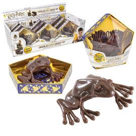Harry Potter: Chocolate Frog Prop Replica - (price per piece)