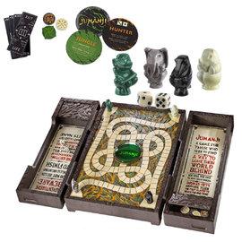 Jumanji: Jumanji Board Game Replica