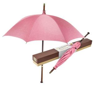 The Noble Collection Rubeus Hagrid Umbrella Prop Replica - Harry Potter