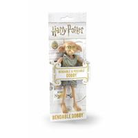Harry Potter: Bendable Dobby Figure