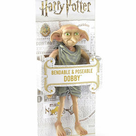 Harry Potter: Bendable Dobby Figure