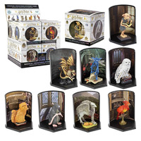 Harry Potter: Magical Creatures Mystery Cube (price per piece)