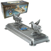 Harry Potter: Ravenclaw Wand Stand