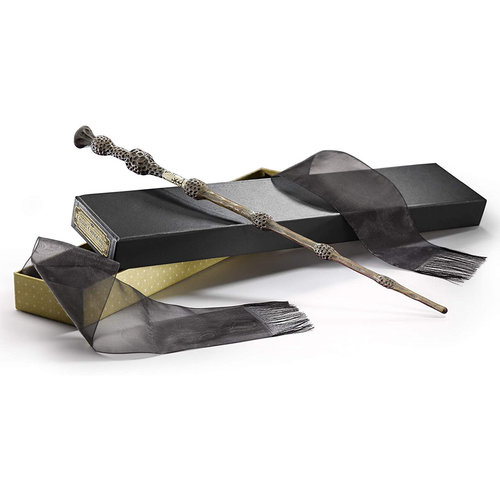 The Noble Collection Gellert Grindelwald's Wand - Fantastic Beasts