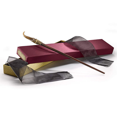 The Noble Collection Nicolas Flamel's Wand - Fantastic Beasts
