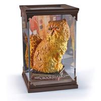 Harry Potter: Magical Creatures No 11 - Crookshanks