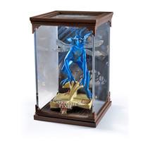 Harry Potter: Magical Creatures No 15 - Cornish Pixie