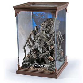 Harry Potter: Magical Creatures No 16 - Aragog