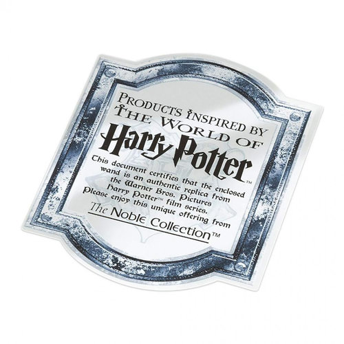 The Noble Collection Harry Potter: Hermione's Wand